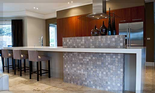 home page - cabinet maker | kitchens | commercial interiors