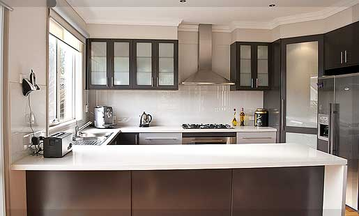 Cabinet Maker Kitchens Commercial Interiors Joinery